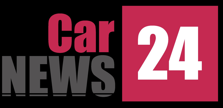 carnews24.cz